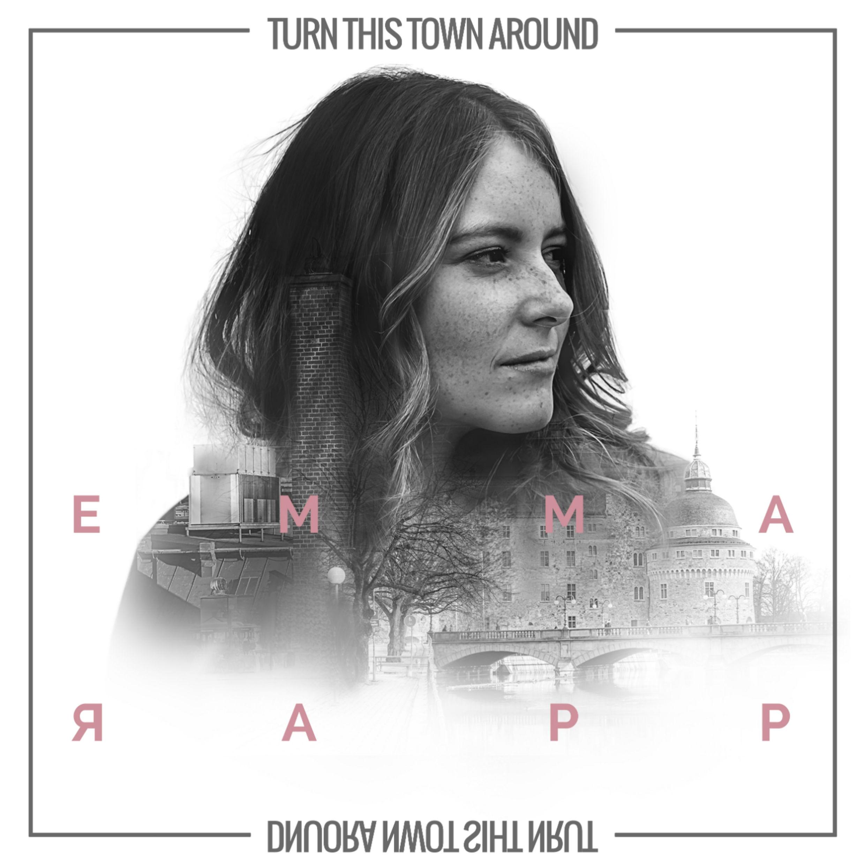 [10's] Emma Rapp - Turn This Town Around (2016) Emma%20Rapp%20-%20Turn%20This%20Town%20Around